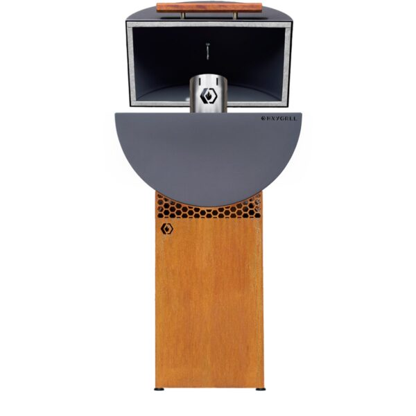 Product-HNYGRLL-slide2-1200x1200-min