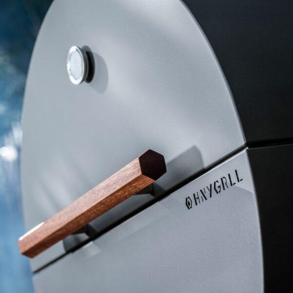 Product-HNYGRLL-slide4-1200x1200-min